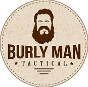 Burly Man Tactical Logo.png