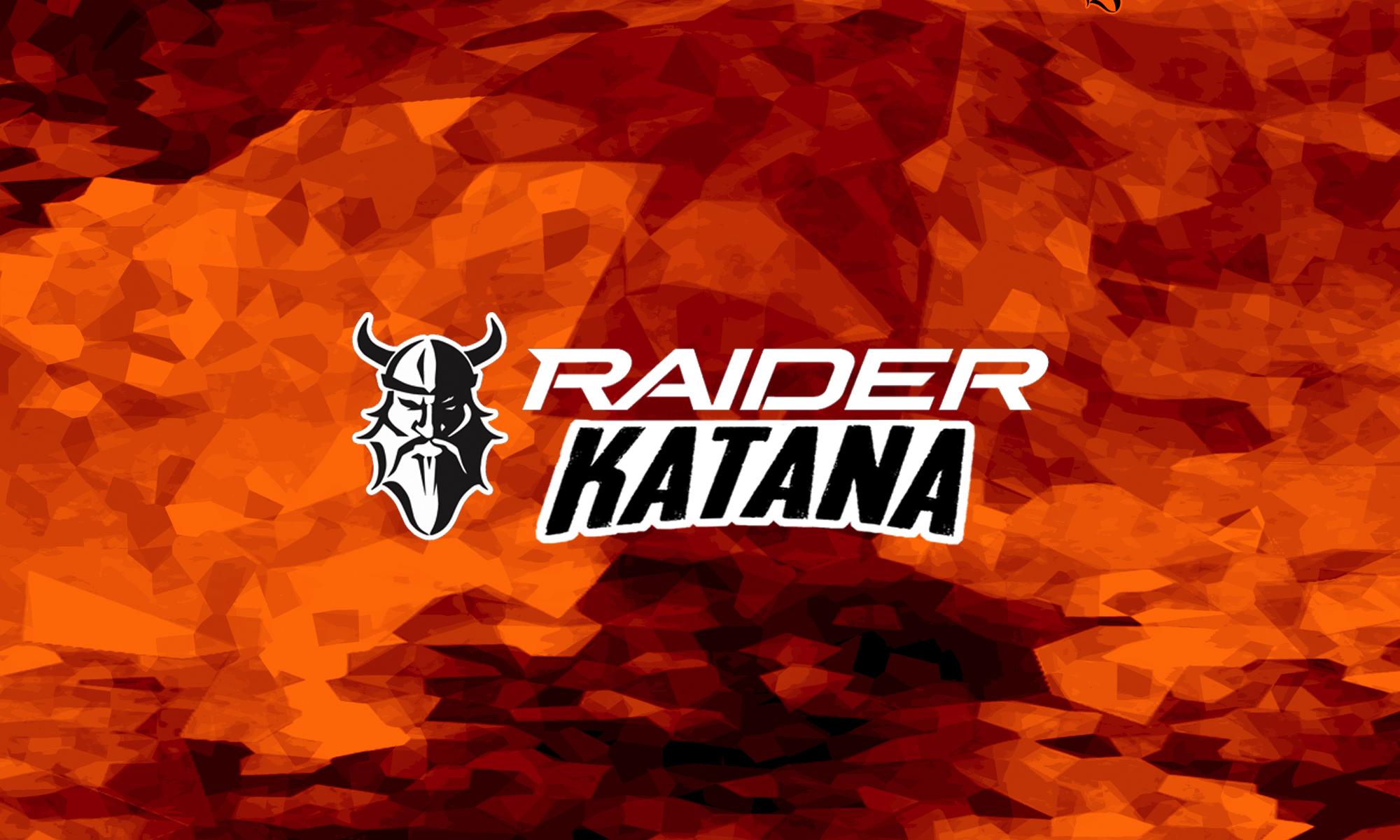 raider_katana2020
