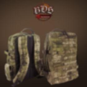 bds_tactical_atacs_camo.jpg