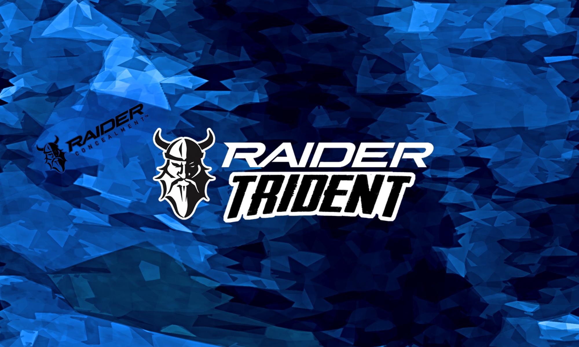 raider_trident2020