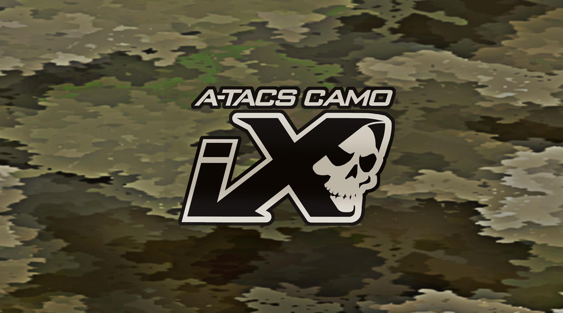 atacs_ix