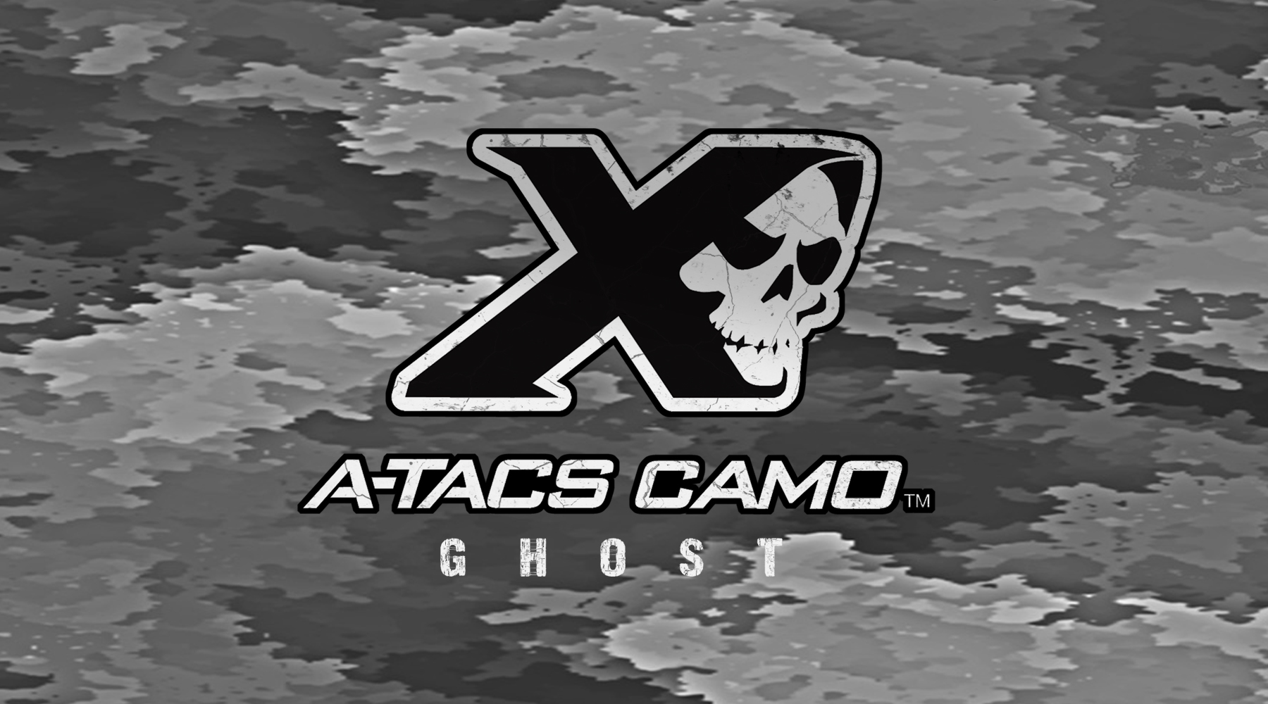 atacs_ghost