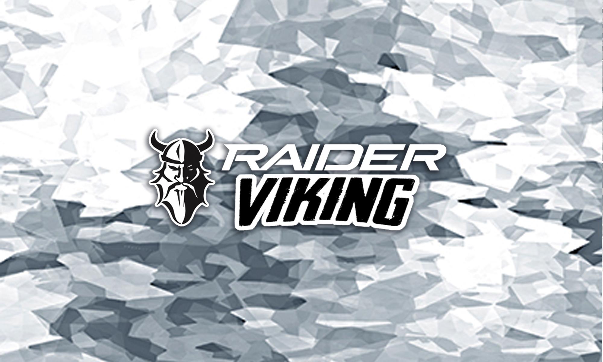 raider_viking2020