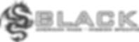 tpg_black_logo.png