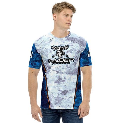 Men's Trident Short Sleeve T-Shirt