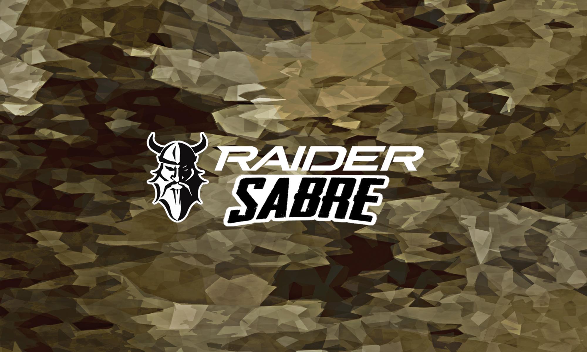 raider_sabre2020