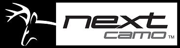 Masthead Logo Next Deer.png