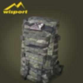 wisport_atacs_camo.jpg