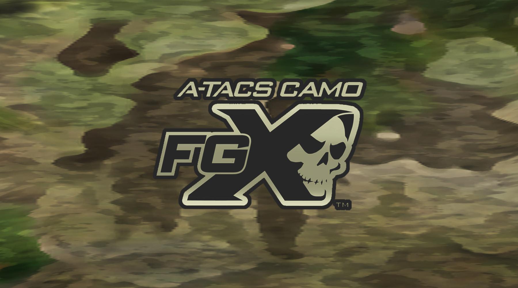 atacs_fg_x