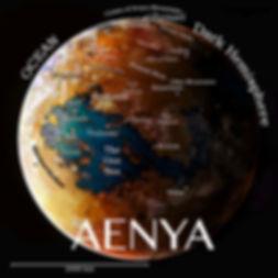 AenyaMap2019.jpg