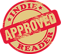 IR-Sticker-Approved-Sticker-2.png