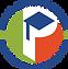 pcs_logo_emblem_color.png