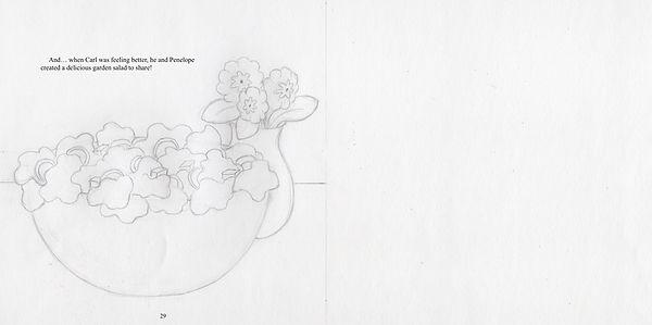 Penelope's Plan, 29, revised final drawi