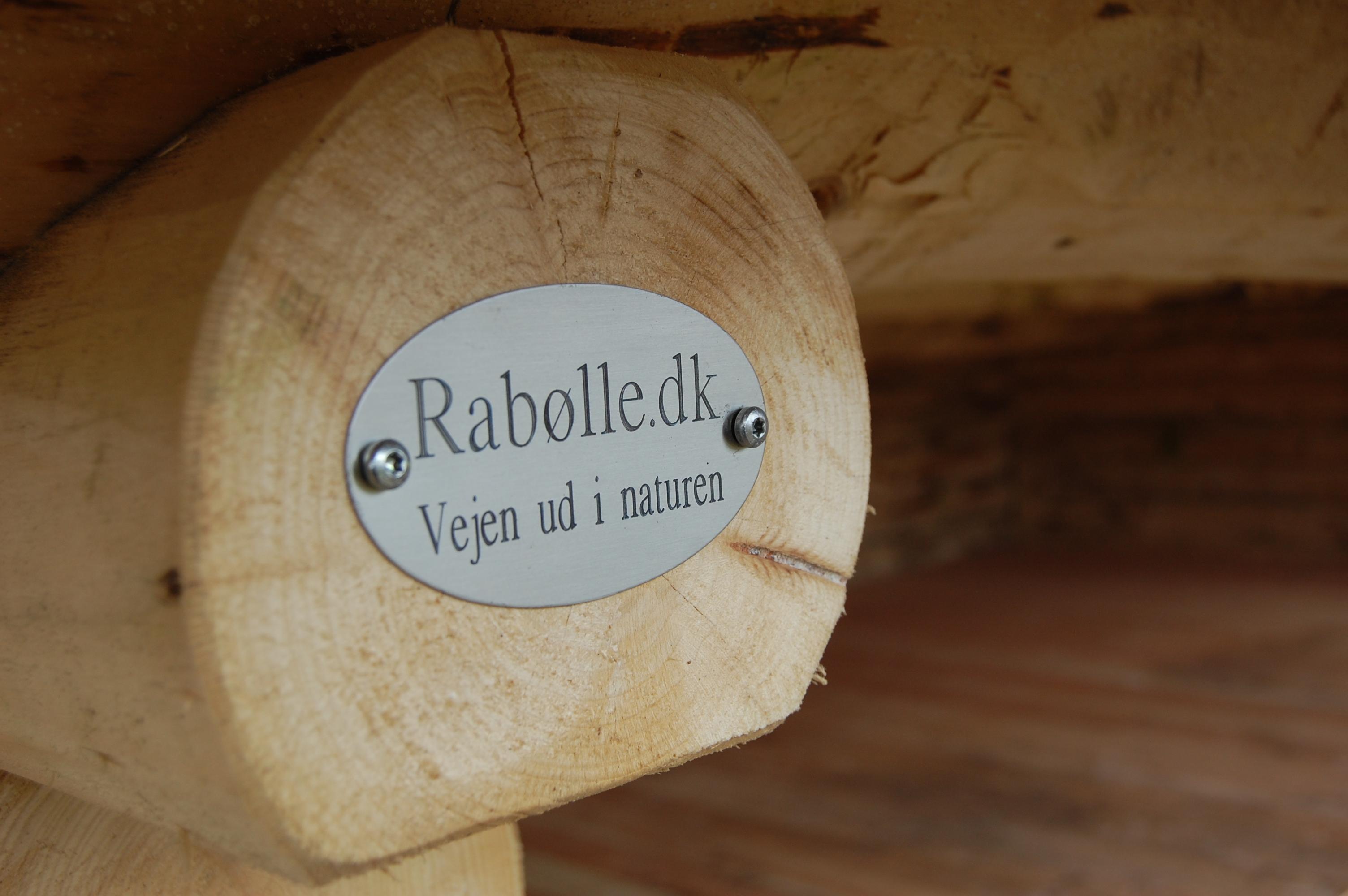 Rabølle.dk