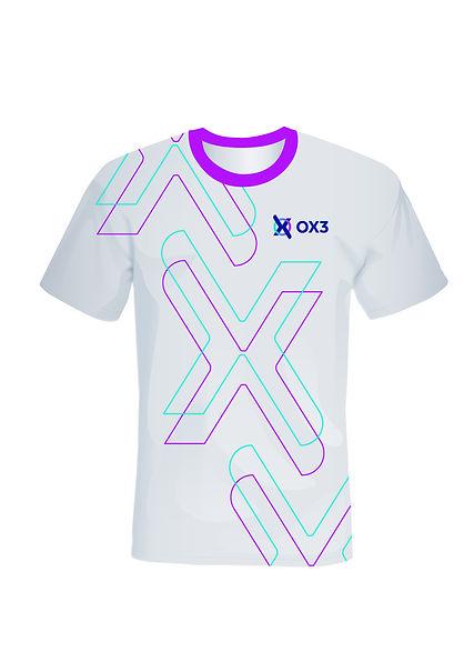 Camiseta-02 ox3.jpg