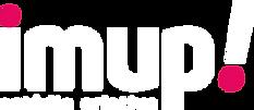 logo-topo_edited.png