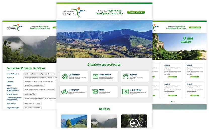 site-caminho-dos-canyons.jpg