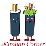 KIMBAP CORNER.jpg