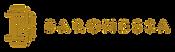 baronessa_logo
