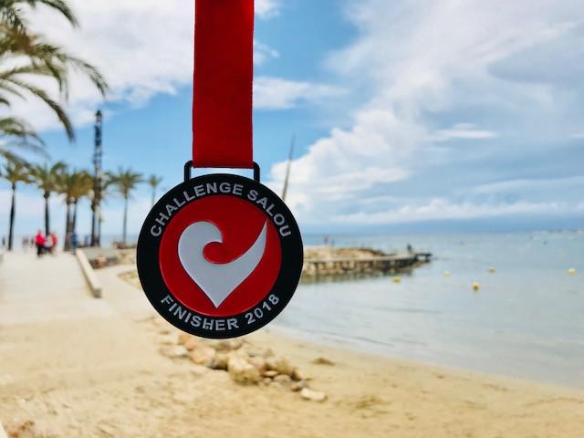 Finisher medal.jpg