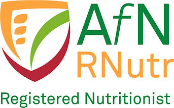 AfN_Logo_NEW.jpg