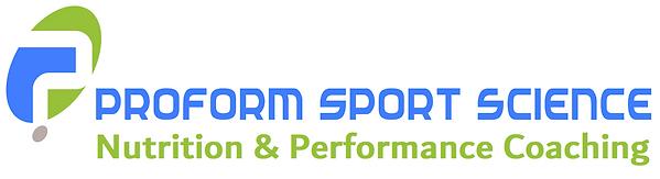 Proform Logo2 - Blue.png