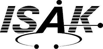 ISAK Logo.jpg