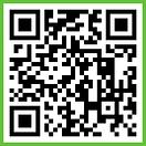 Incoming EU Members Band App QR Code.png