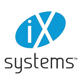 3245318_IXSYSTEMS_FREENASMINIDISKLESS (1
