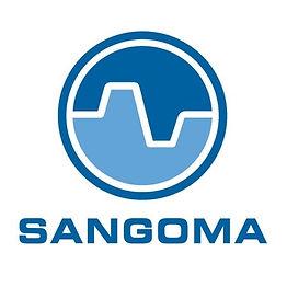 partner-sangoma_3_8_1.jpg