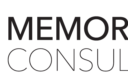 Memory Care Consulting is Now a Business!