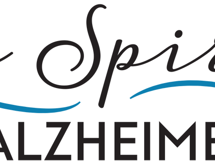 The Spirit in Alzheimer's