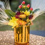 floral hightop 2.jpg