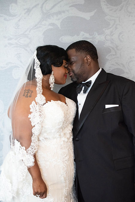 bride and groom embrace.jpg