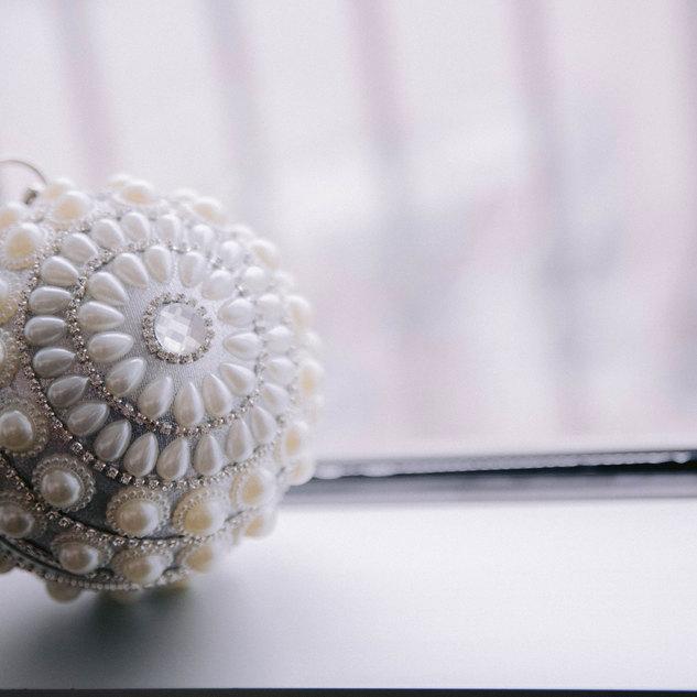 bridesmaid purse.jpg