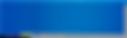 Fita-azul1-02.png