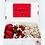 Thumbnail: Romance Rose Garden