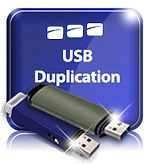 duplicationUSBIconRollover.jpg