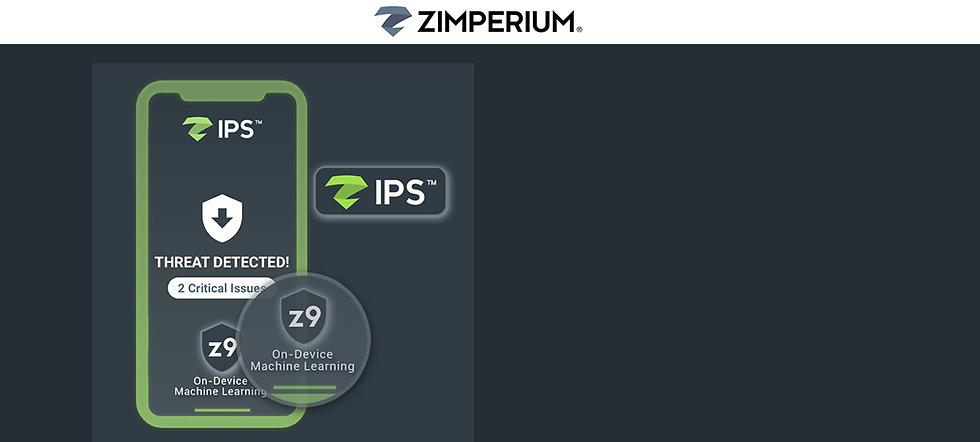 zips  banner.jpg