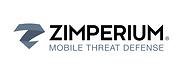 zimperium logo.png