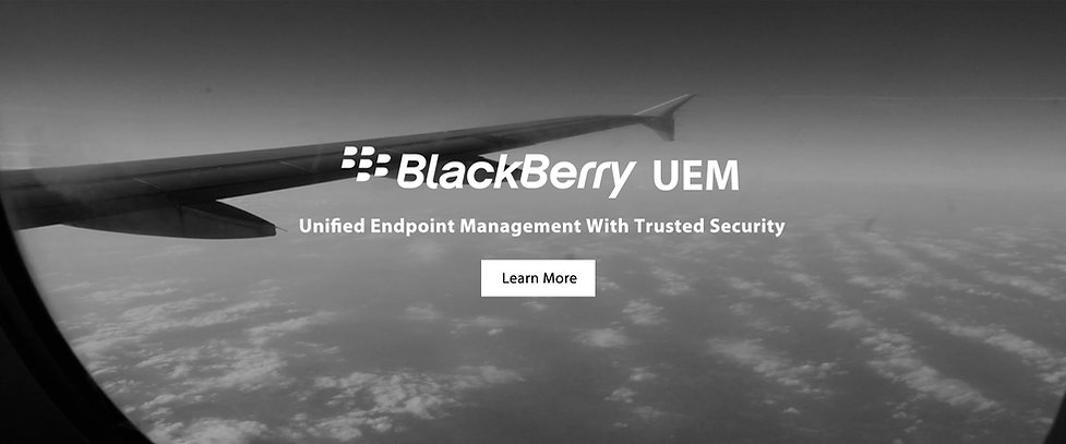 banner_blackberry.jpg