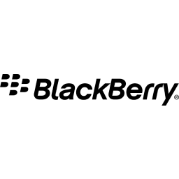 BlackBerry_Logo_square.png