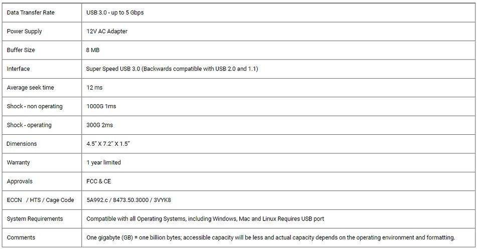 aegis_padlockDT_desktop_specification.pn