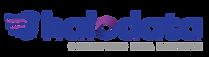 halodata-pantone-full-logo-tagline-cmyk_edited.png