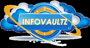 vault-logo4_1.png