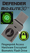 DefenderBio-Elite30-Secure-Flash-Drive-i
