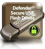 secure-usb-flash-drives-rollover.jpg