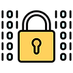 013-data encryption.png