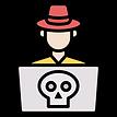 012-hacker.png