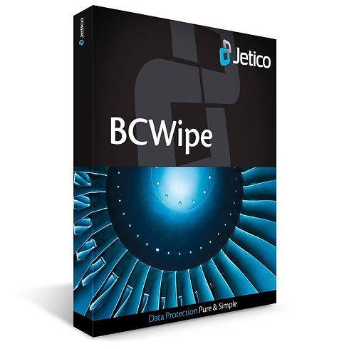 Halodata Jetico BCWipe.jpg
